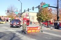 2013 Veterans Parade 17.JPG