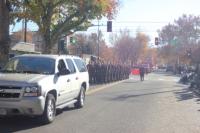 2013 Veterans Parade 45.JPG