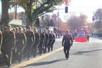 2013 Veterans Parade 47.JPG