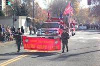2013 Veterans Parade 48.JPG