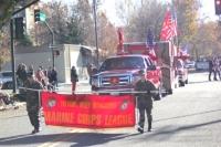 2013 Veterans Parade 49.JPG