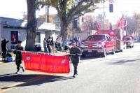 2013 Veterans Parade 50.JPG