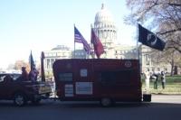 2013 Veterans Parade 54.JPG