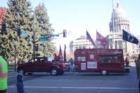 2013 Veterans Parade 56.JPG