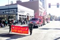 2013 Veterans Parade 59.JPG