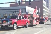2013 Veterans Parade 62.JPG