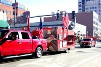 2013 Veterans Parade 63.JPG
