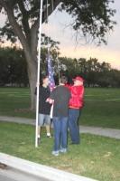 JROTC Flag Instruction 03.JPG