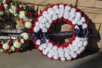 Memorial Day 2013 06.JPG