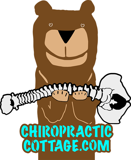 Chiropractic Cottage in Troy, MI
