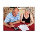 iPlan Group SDIRA Retirement