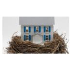 iPlan Group SDIRA Real Estate