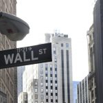 How to Think Like a Wall Street Investor