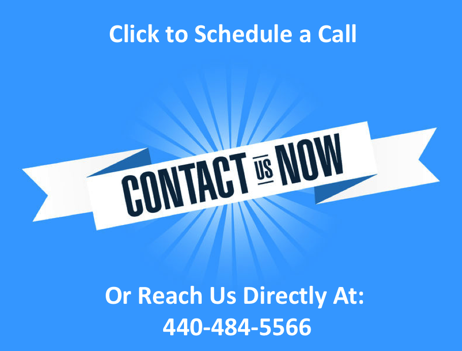 Schedule a Call or Contact Us Directly