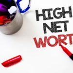 Do you need to have a high net worth to use a self directed IRA?