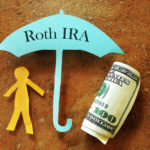 Self directed roth ira