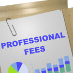 Self directed IRA fees