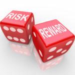 self directed ira risk