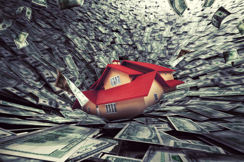 mistakes to avoid when investing in real estate with self directed ira