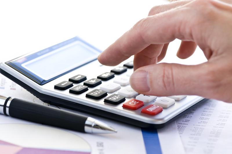 How to calculate UBIT