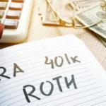 self directed 401k and ira