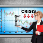 diversify investments during stock market crash