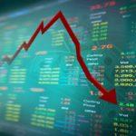stock market crash alternative investments
