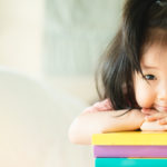 Coverdell Education Savings Accounts
