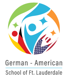 German-American School Ft. Lauderdale