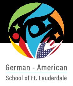 German-American School Ft. Lauderdale