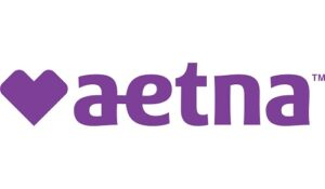 Aetna cropped