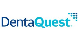 DentaQuest cropped