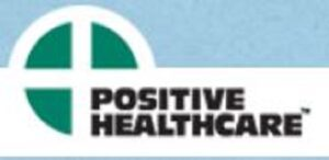 Positive Health cropped