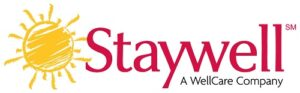 Staywell Health Plans, Inc. is a WellCare health plan dedicated to serving Medicaid members in Florida. (PRNewsFoto/WellCare Health Plans, Inc.) (PRNewsFoto/WellCare Health Plans, Inc.)
