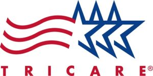 TRICARE cropped