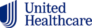 United Healthcare cropped