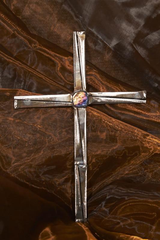 Whits-cross