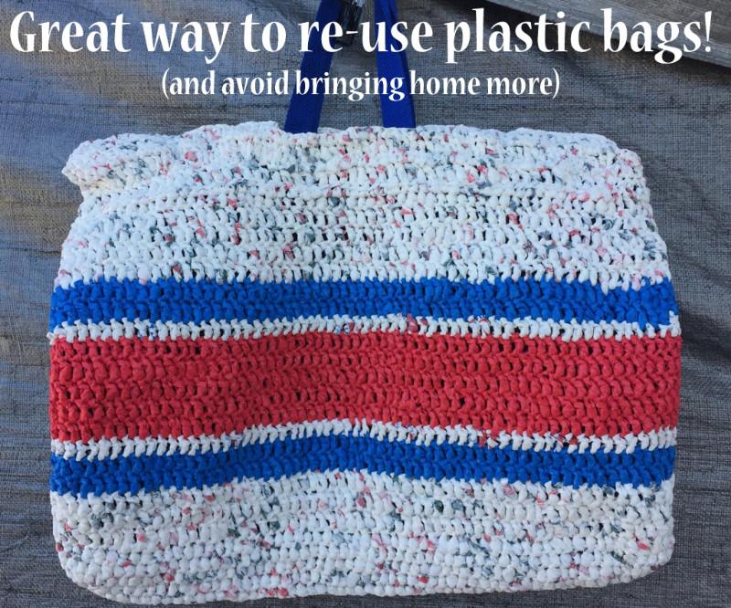 plasticbagsbag