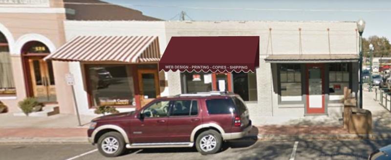 PrintWeb-Studios-of-Canton-Texas