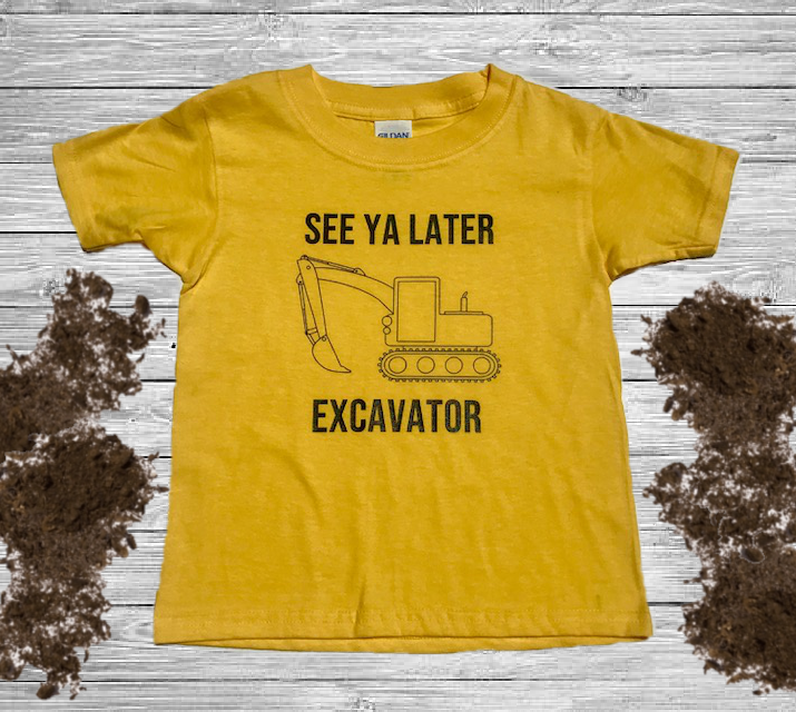 Excavator-1-New-with-Props