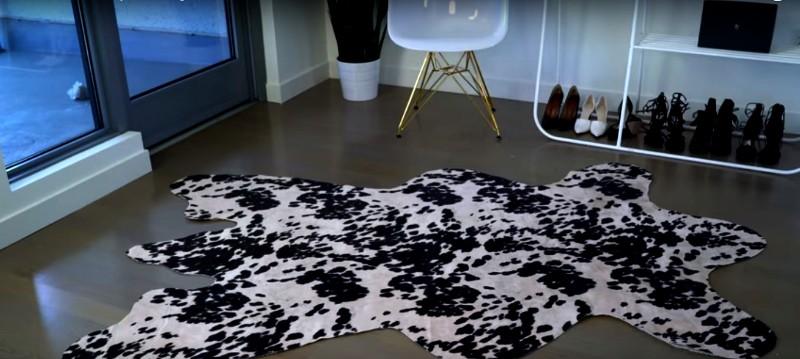 cow-hide-rugs-1