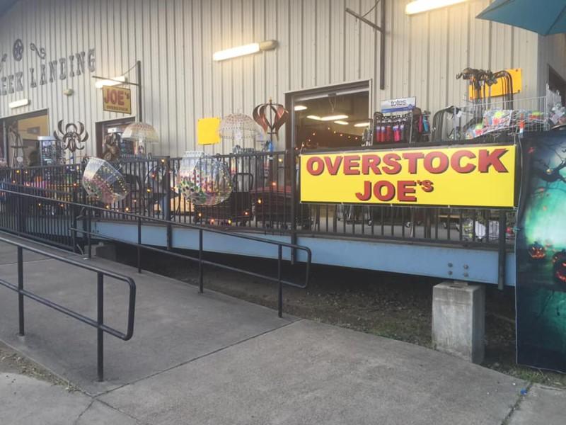 Overstock-Joes-2