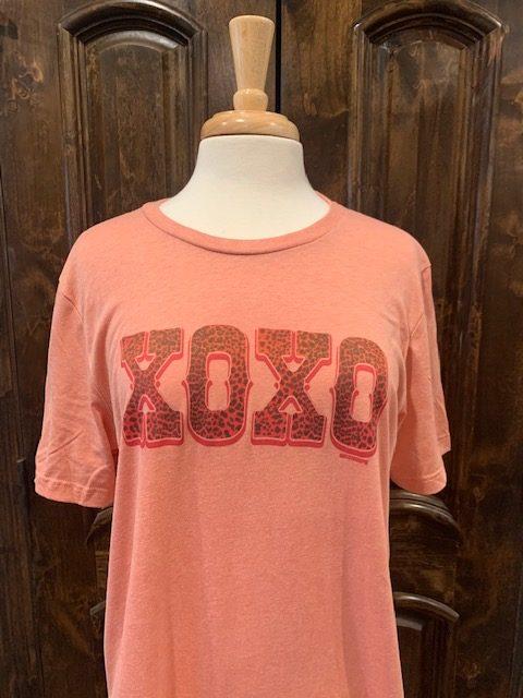 XOXO-Valentine-Tee