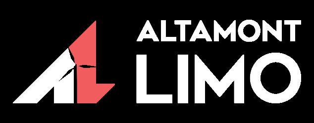 Altamont Limo