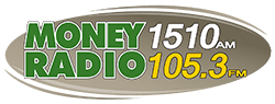 Money Radio 1510 & 105.3FM