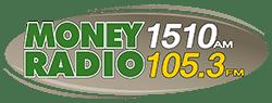 Money Radio 1510 & 105.3FM
