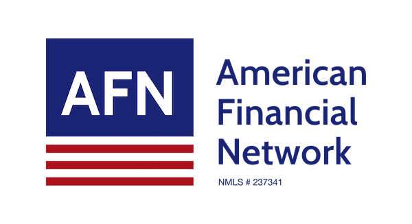 Logo with NMLS small