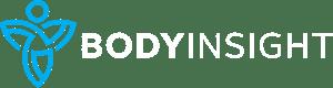 Body_Insight_logo-rev