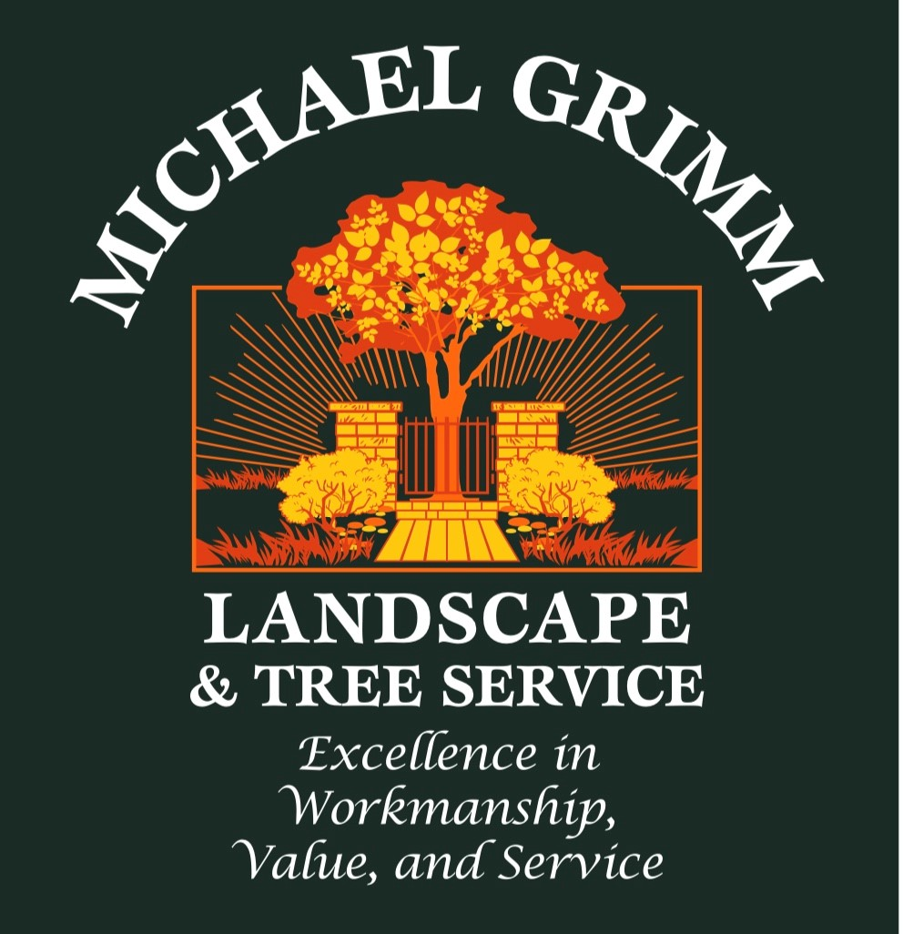 Michael Grimm Services