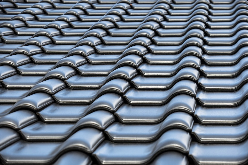 roofing-tiles-stuart-florida